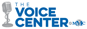 Mufreesboro Medical Clinic Voice Center Logo